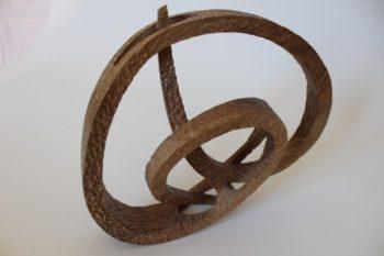 sculpture noyer souret clermont fd