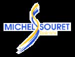 logo EBENISTERIE Michel SOURET